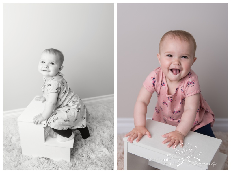 Ottawa-First-Year-Milestone-Portraits-and-Cake-Smash-Stephanie-Beach-Photography