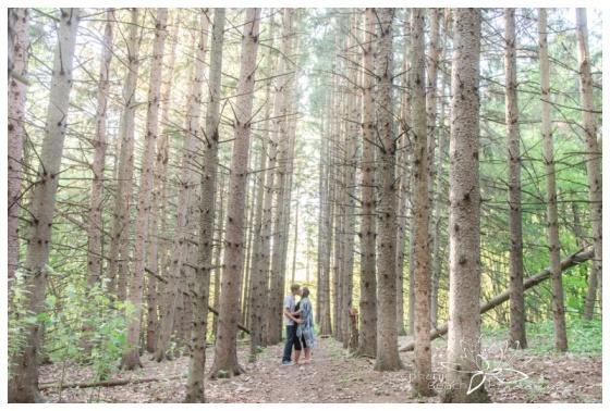 Ottawa-Park-Engagement-Session-Stephanie-Beach-Photography