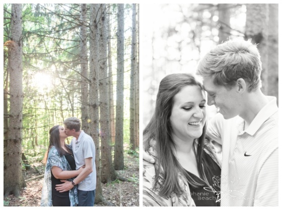 Ottawa-Park-Engagement-Session-Stephanie-Beach-Photography
