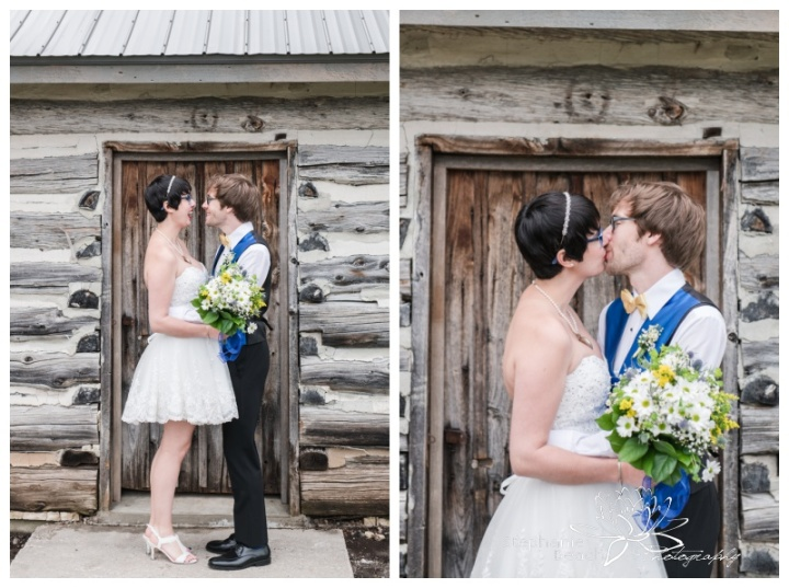 Temples-Sugar-Bush-Wedding-Stephanie-Beach-Photography