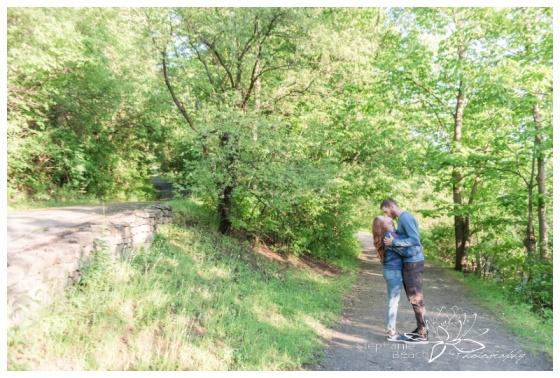 Hog's-Back-Park-Engagement-Session-Ottawa-Stephanie-Beach-Photography