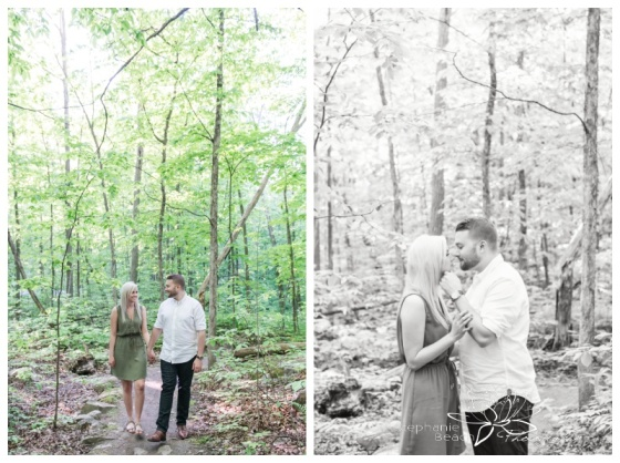 Monk-Environmental-Park-Engagement-Session-Stephanie-Beach-Photography