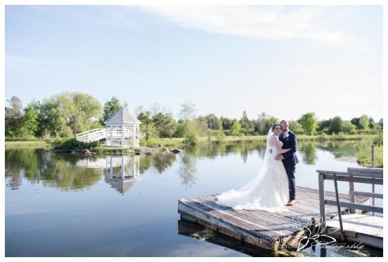 Orchardview-Wedding-Ottawa-Stephanie-Beach-Photography