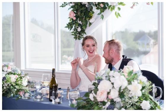 Orchardview Wedding Ottawa Stephanie Beach Photography M+J-56
