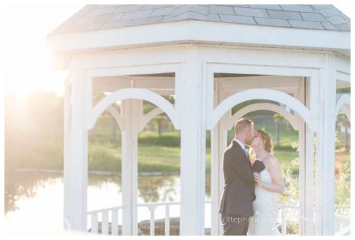 Orchardview-Wedding-Ottawa-Stephanie-Beach-Photography