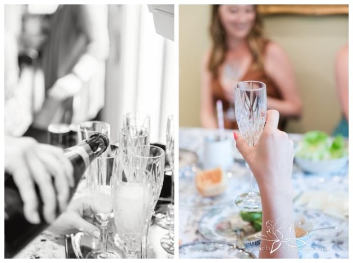 St-Patricks-Cathedral-All-Saints-Event-Space-Ottawa-Wedding-Stephanie-Beach-Photography