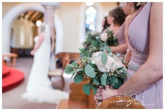 Century-Events-Wedding-Ottawa-Stephanie-Beach-Photography