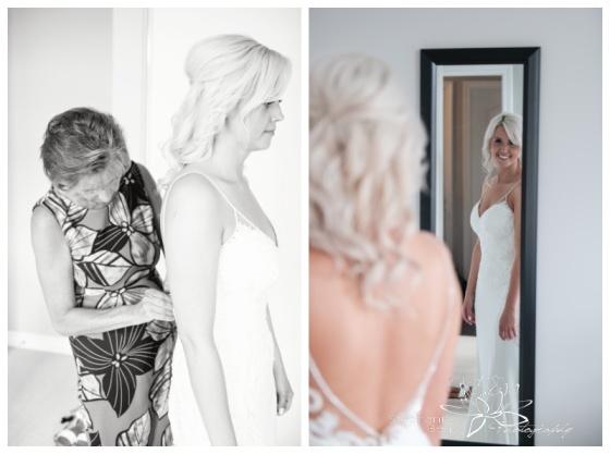 Jabulani-Vineyard-Wedding-Stephanie-Beach-Photography