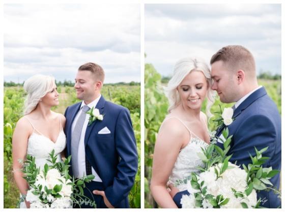 Jabulani Vineyard Wedding B+M Stephanie Beach Photography 45