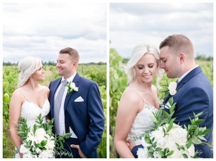 Jabulani Vineyard Wedding B+M Stephanie Beach Photography 45