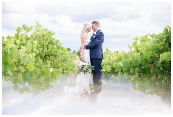 Jabulani Vineyard Wedding B+M Stephanie Beach Photography 47