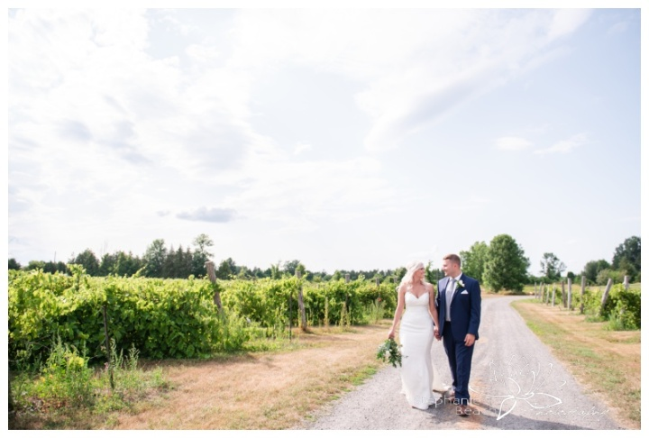 Jabulani-Vineyard-Wedding-Stephanie-Beach-Photography