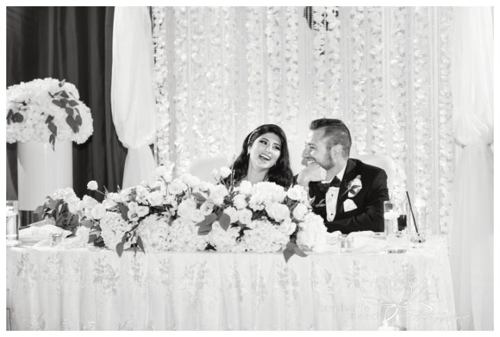 Ottawa-Notre-Dame-Chateau-Laurier-Wedding-Stephanie-Beach-Photography