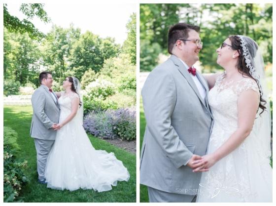 Temples-Sugar-Bush-Wedding-Stephanie-Beach-Photography