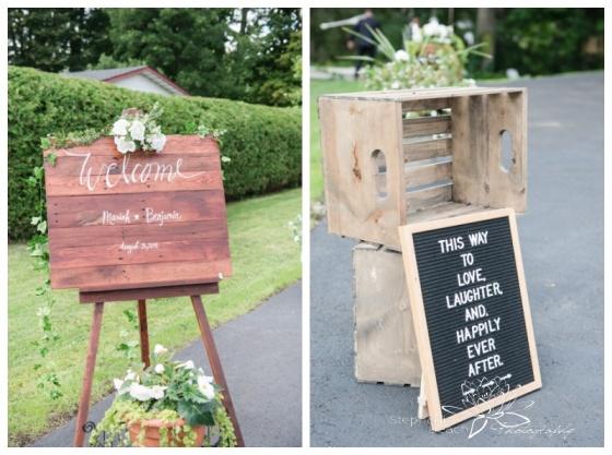 Almonte-Agriculture-Hall-Wedding-Stephanie-Beach-Photography
