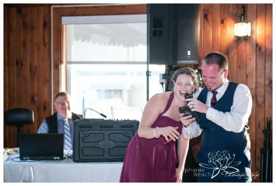 Britannia-Yacht-Club-Wedding-Stephanie-Beach-Photography