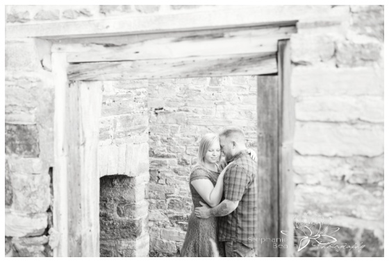 Pinhey-Point-Ottawa-Engagement-Session-Stephanie-Beach-Photography