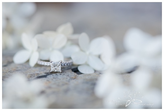 Watsons-Mill-Engagement-Session-Ottawa-Stephanie-Beach-Photography