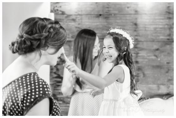 Billings-Estate-Wedding-Ottawa-Stephanie-Beach-Photography