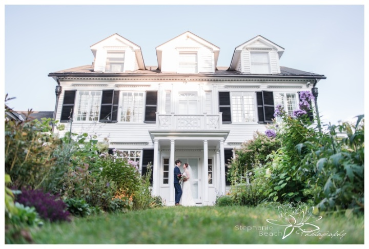 Billings-Estate-Wedding-Ottawa-Stephanie-Beach-Photography