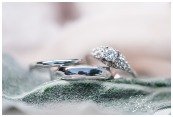 Billings Estate Wedding Ottawa Stephanie Beach Photography 57