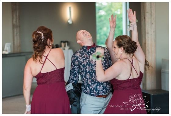 Le-Belvedere-Wedding-Ottawa-Stephanie-Beach-Photography