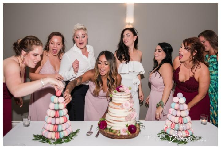 Le-Belvedere-Wedding-Ottawa-Stephanie-Beach-Photography