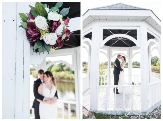 Orchard-View-Wedding-Ottawa-Stephanie-Beach-Photography