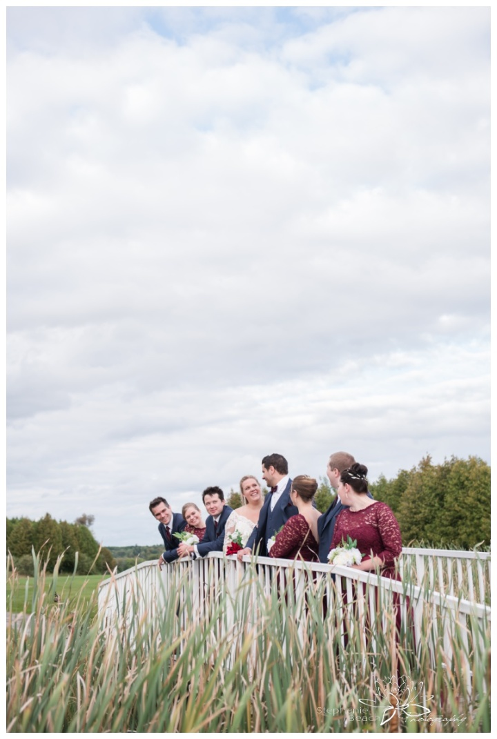 Ottawa-Golf-Course-Wedding-Stephanie-Beach-Photography
