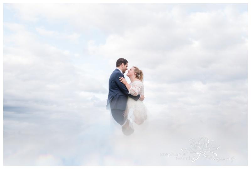 Ottawa-Golf-Course-Wedding-Stephanie-Beach-Photography