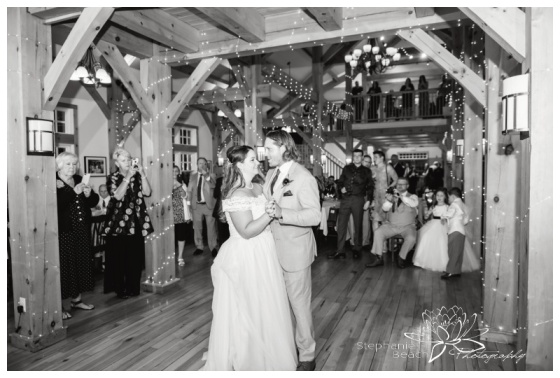 Temples-Sugar-Bush-Clyde-Hall-BB-Wedding-Stephanie-Beach-Photography