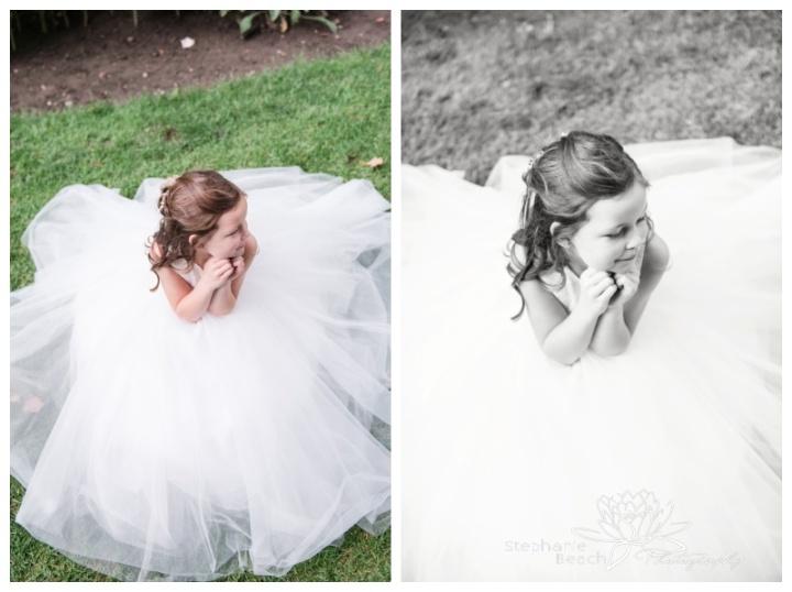 Temples-Sugar-Bush-Clyde-Hall-BB-Wedding-Stephanie-Beach-Photography