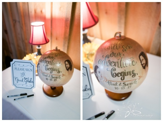 Beantown-Ranch-Lord-of-the-Rings-Wedding-Stephanie-Beach-Photography