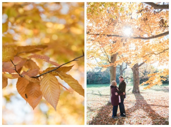 Fall-Arboretum-Anniversary-Session-Ottawa-Stephanie-Beach-Photography
