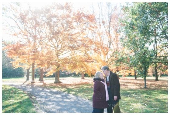 Fall-Arboretum-Anniversary-Session-Ottawa-Stephanie-Beach-Photography