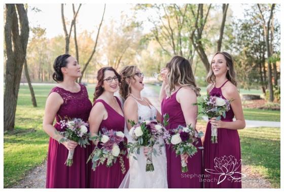 Stonefields-Estate-Wedding-Ottawa-Stephanie-Beach-Photography