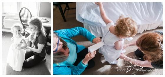 Strathmere-Lodge-Fall-Wedding-Ottawa-Stephanie-Beach-Photography