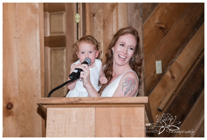 Strathmere-Lodge-Fall-Wedding-Ottawa-Stephanie-Beach-Photography