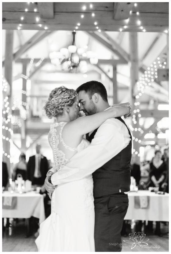Temples-Country-Weddings-Stephanie-Beach-Photography