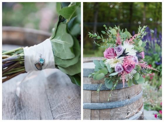 Temple's-Sugar-Bush-Country-Wedding-Stephanie-Beach-Photography