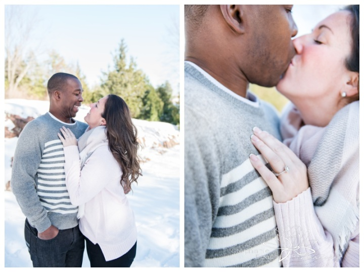 Winter-Engagement-Session-Indoor-Ottawa-Stephanie-Beach-Photography