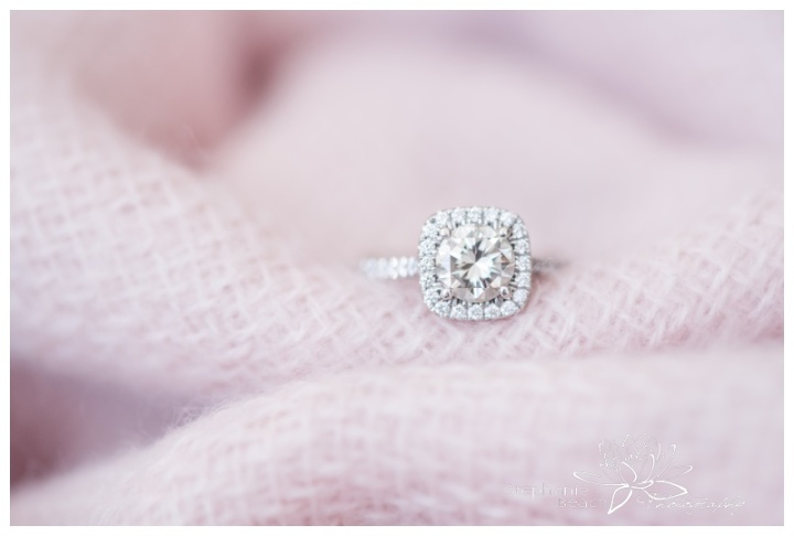 Winter Engagement Session Indoor Ottawa Stephanie Beach Photography 21