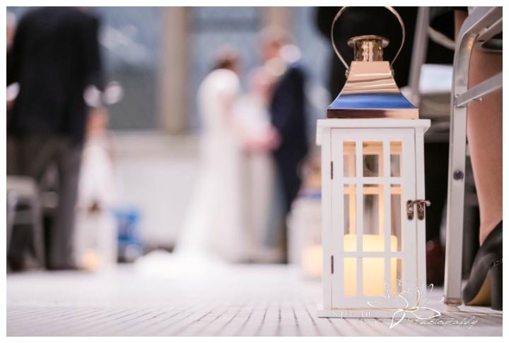 Museum-of-Nature-Winter-Wedding-Stephanie-Beach-Photography