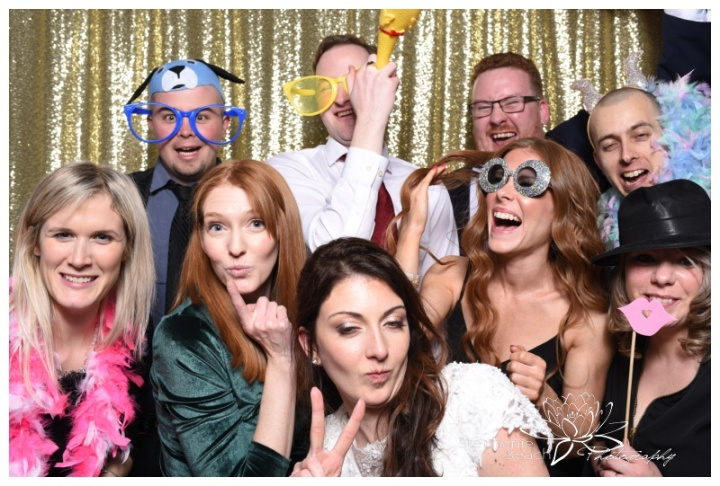 Museum-of-Nature-Winter-Wedding-Stephanie-Beach-Photography-photo-booth