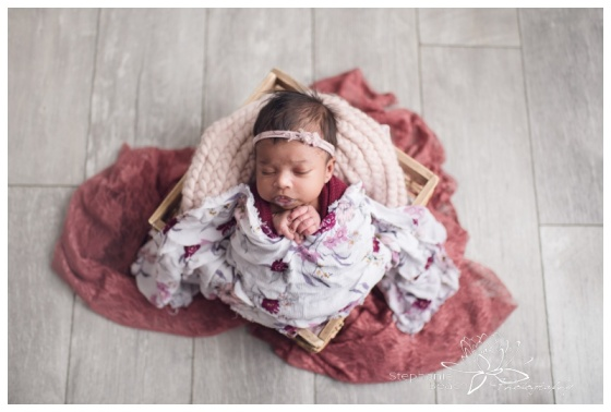 Ottawa-Newborn-Photography-Stephanie-Beach-Photography