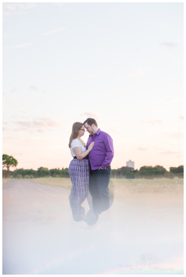 Ottawa-Arboretum-Engagement-Session-Stephanie-Beach-Photography-sunset