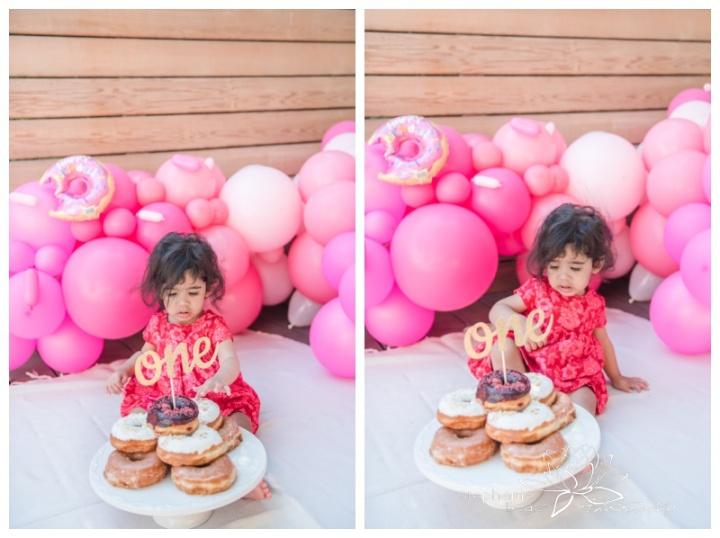 First-Birthday-Cake-Smash-and-Portaits-Stephanie-Beach-Photography