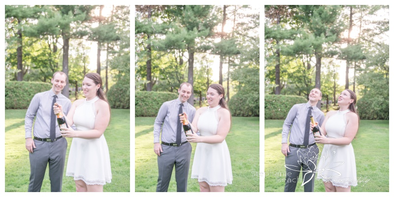Ottawa-Elopement-Wedding-Photography-Elopement-Stephanie-Beach-Photography