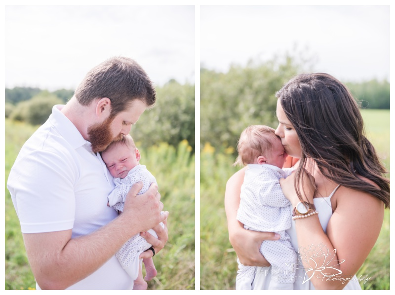 Ottawa-Lifestyle-Newborn-and-Family-Photography-Session-Stephanie-Beach-Photography