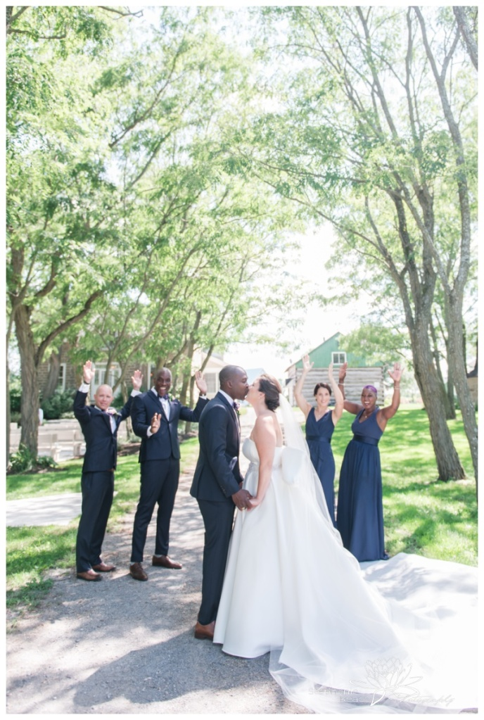 Stonefields-Estate-Wedding-Ottawa-Stephanie-Beach-Photography